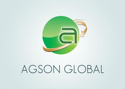 branding-agson