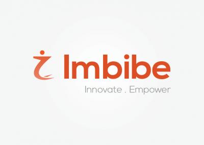 branding-imbibe