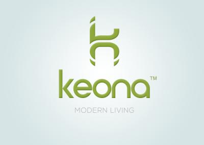 branding-keona