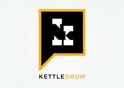 branding-kettledrum