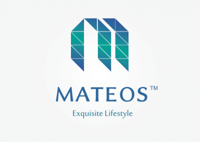branding-mateos