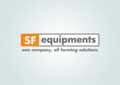 branding-sfequipments