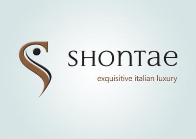 branding-shontae