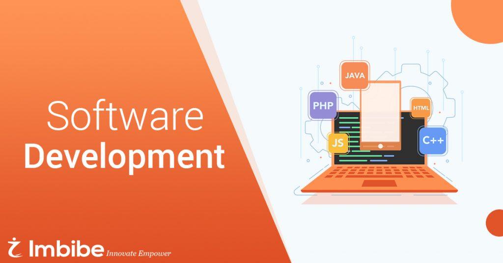 software development company in karnal