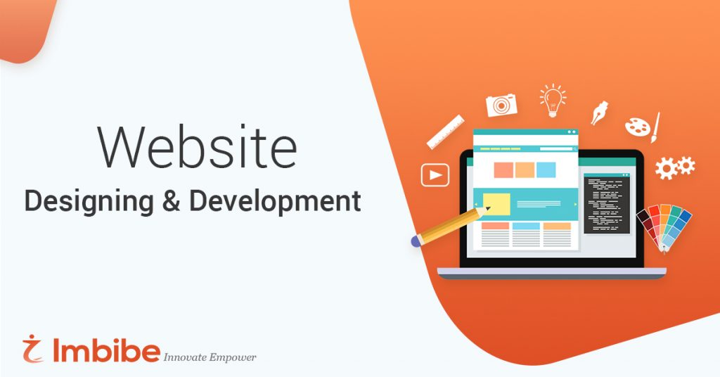 Website designing and development company in karnal