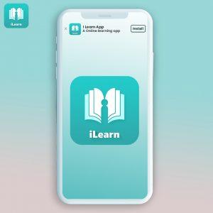 I-Learn App