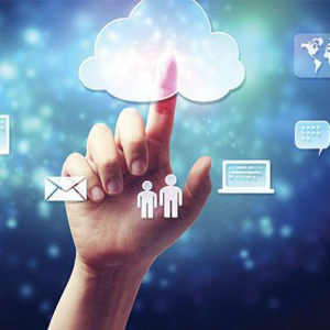 cloud-based intranet platforms