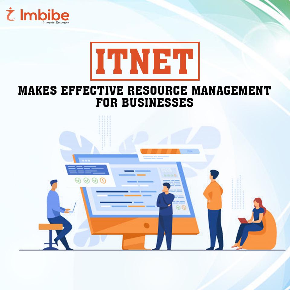 ItNet