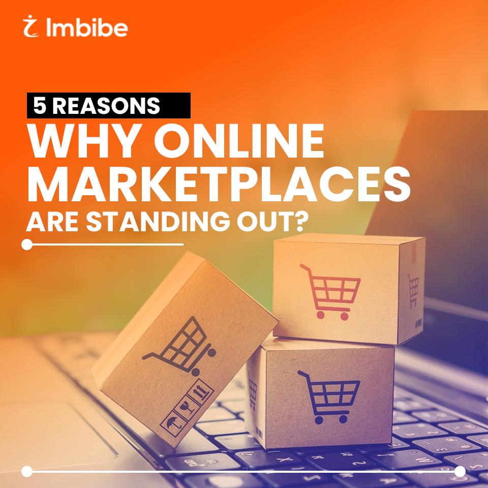 Online Marketplace marketplace